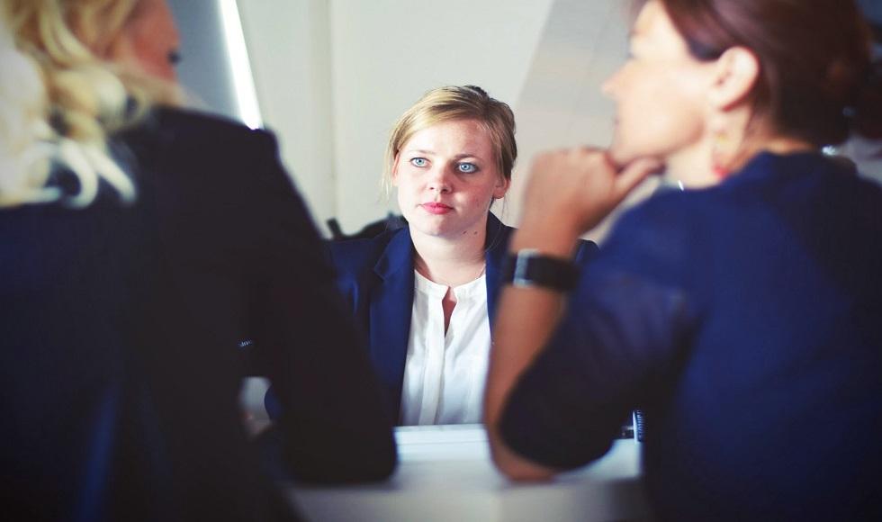 Ateliers «Réussir son entretien d'embauche»